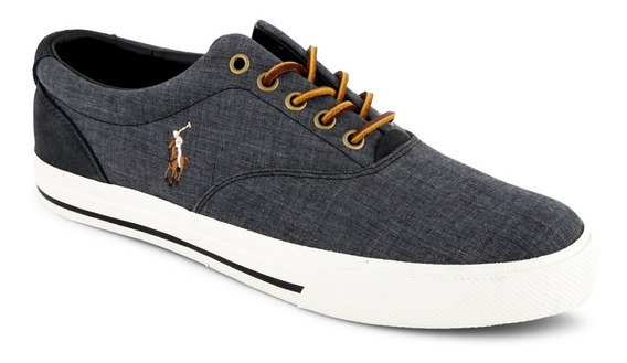 Polo Ralph Lauren Vaughn Shoes