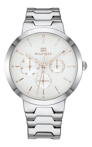 Reloj Tommy Hilfiger 1782075