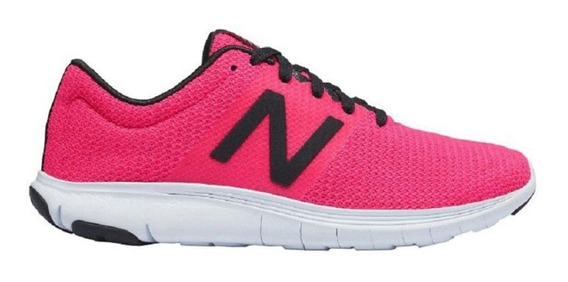 Zapatillas New Balance Wkozelb1 Fu/ne - Corner Deportes