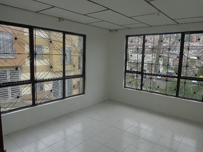 Alquiler Casa La Daniela, Manizales