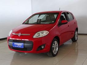 Fiat Palio 1.4 Attractive Flex (7921)