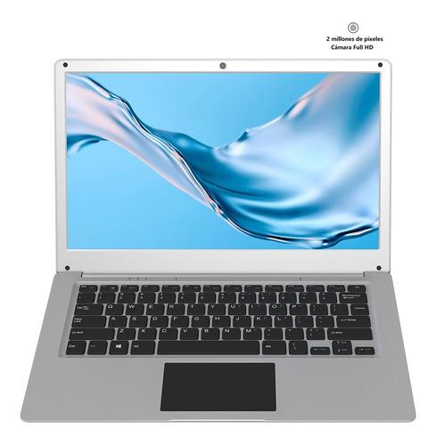 Imagen 1 de 10 de Kuu Sbook M Portátil Intel Celeron 6g Ram 128g Sdd Win 10