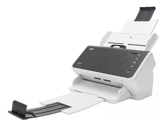 Escaner Kodak Alaris S2070 Duplex 70ppm Color A4 Usb