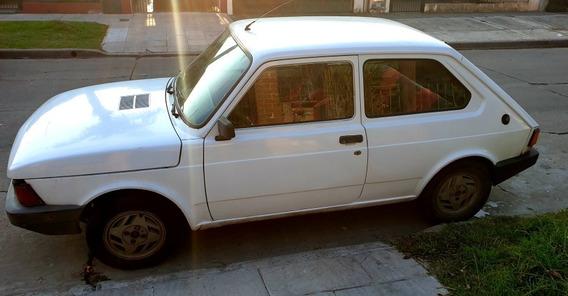 Fiat 147 1994 1.4 Tr