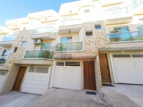 Sobrado Com 2 Dormitórios À Venda, 75 M² Por R$ 350.000,00 - Itaquera - São Paulo/sp - So2832