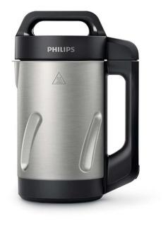 Soup-maker Philips Hr2203