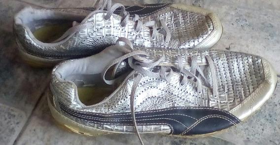 Zapatos Púas De Atletismo