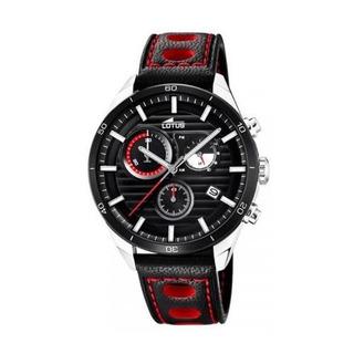 Reloj Lotus Chronograph 18531/3 Hombre Agente Oficial