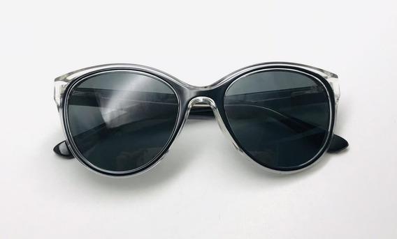 Óculos Solar Feminino Lançamento Com 100% Proteção Frete Gra