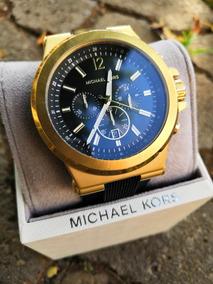 Relógio Michael Kors (mk 8325)