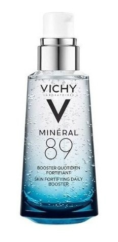 Vichy Mineral 89. Sérum Booster Fortificante 50ml