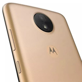 Smartphone Celular Motorola Moto C 16gb 4g
