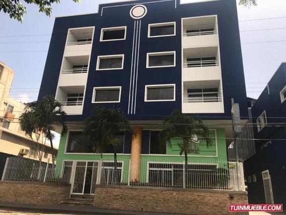 Hotel 3 Estrellas Operativo Para Invertir Sector Turismo