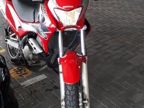 Honda Falcon 400 400