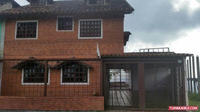 Casas En Venta Mls #17-13323