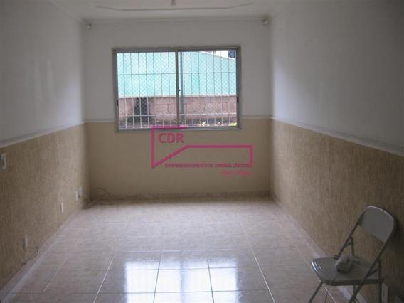 Apartamento Vila Ré Sao Paulo/sp - 420