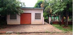 Vendo Casa Carmen Del Parana