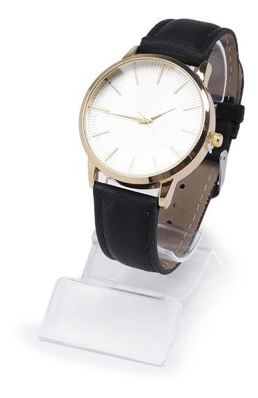 Kit 10 Relógios Feminino Modelos Atacado E Revenda + Caixa