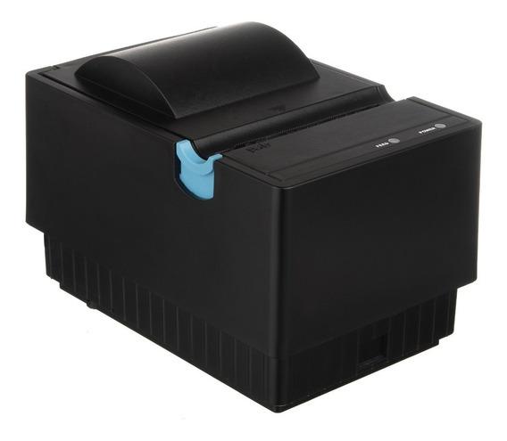 Impressora Nova Termica De Cupom Para Sistema Do Ifood