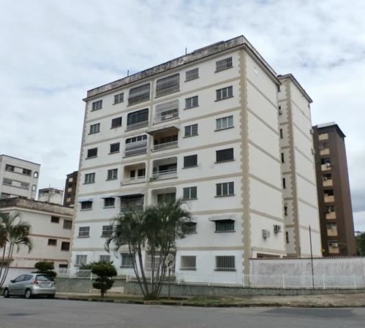 Apartamento Venta Trigal Centro 19-12497 Jan