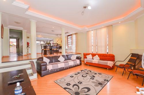 Casa - Residencial - 929165