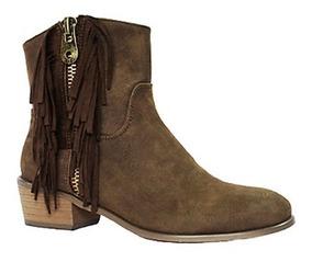 Botin Nuevo Zapato Mujer Variedad Modelos Envios Gratis