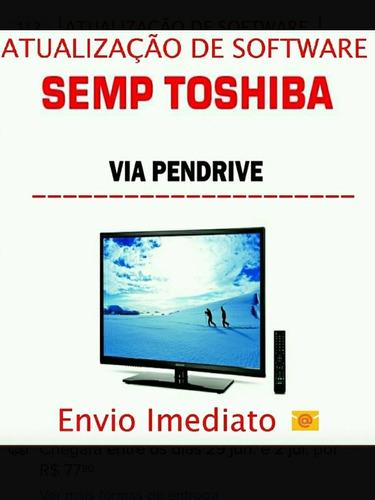 Software Tv Semp Dl407.7i (a)