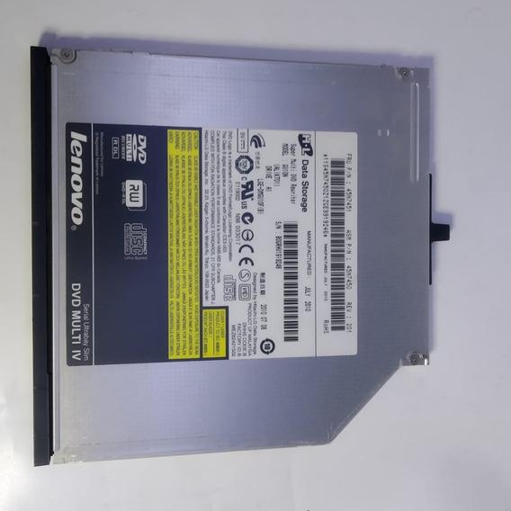 Leitor E Gravador Lenovo Gu10n 45n7451 + Garantia
