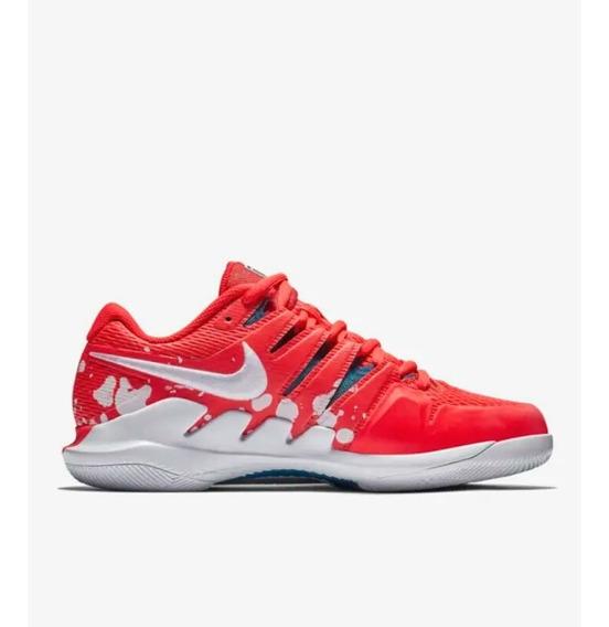 Zapatillas De Tenis Nike Leer Descripción Más Abajo