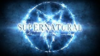 Serie Supernatural Temp.1 A La 14 Comp. Latino