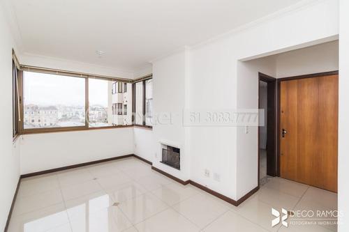 Imagem 1 de 30 de Apartamento, 2 Dormitórios, 69.23 M², Cidade Baixa - 206280