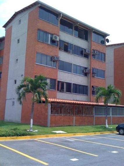 Apartamento En Venta Tzas. Del Ingenio Gina Briceño 20-9773