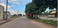 Terreno À Venda, 495 M² Por R$ 165.000 - Cardoso Continuação - Aparecida De Goiânia/go - Te0120