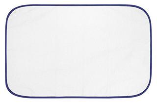 Whitmor Planchado Collection 6154 923 Almohadilla De Presio