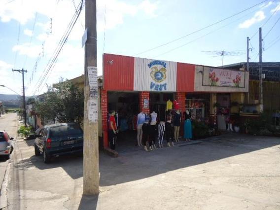Salão À Venda, 3262 M²- Jardim Presidente Dutra - Guarulhos/sp - Sl0424