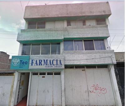 Últimos Remates Iztapalapa Departamento En Venta