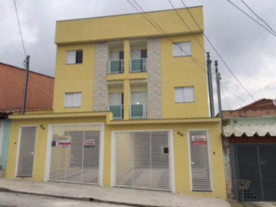 Cobertura Camilópolis - 6890gigantte