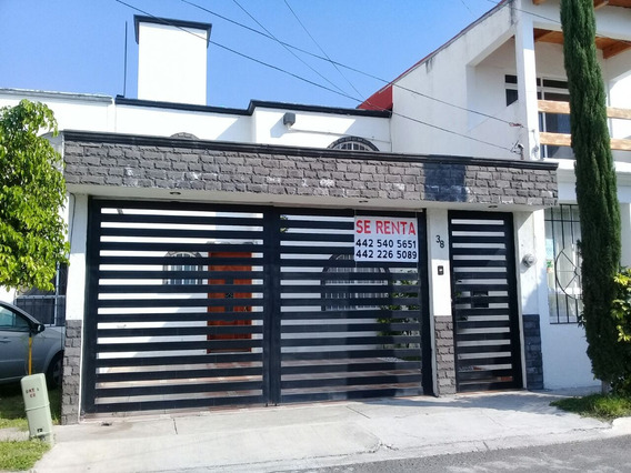 Casa En Venta!!