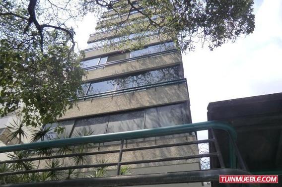 Apartamentos Venta San Bernardino Caracas Rent A House