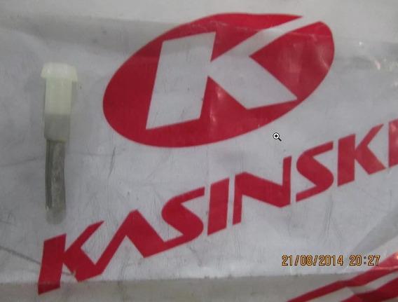 Filtro Do Tanque Da Kasinski Comet Gtr 250