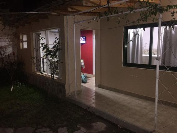 Alquiler Temporario En Puerto Madryn