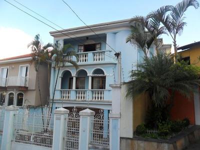 Casa - Ref: 19038