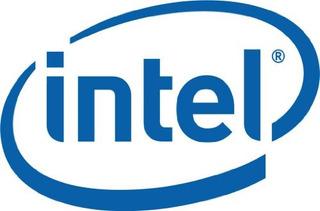 Repuestos Para Laptop,intel Pentium 4 P4 660 3,6 Ghz 2m ..