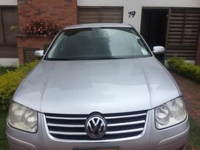 Volkswagen Jetta 2000 2009