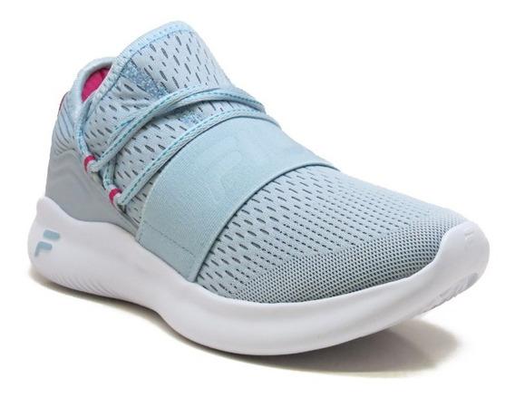 Zapatillas Fila Trend W