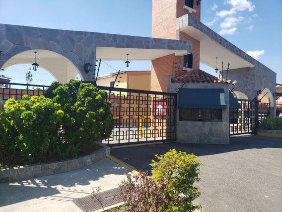 Se Alquila Excelente Casa El Remanso San Diego Amoblada 350