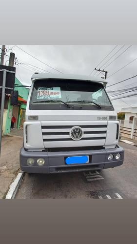 Imagem 1 de 7 de Volkswagen  13-180