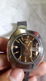 Relógio Orient - Automático - Antigo - Lindo!!! R312