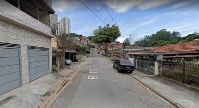 Sao Paulo - Vila Pirituba - Oportunidade Caixa Em Sao Paulo - Sp | Tipo: Casa | Negociação: Venda Direta Online | Situação: Imóvel Ocupado - Cx18554sp