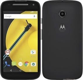 Vendo Motorola Moto E 2da Generación Nuevo En Caja.